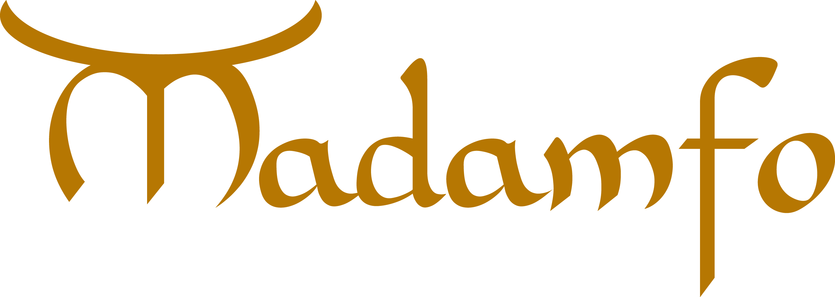 Madamfo